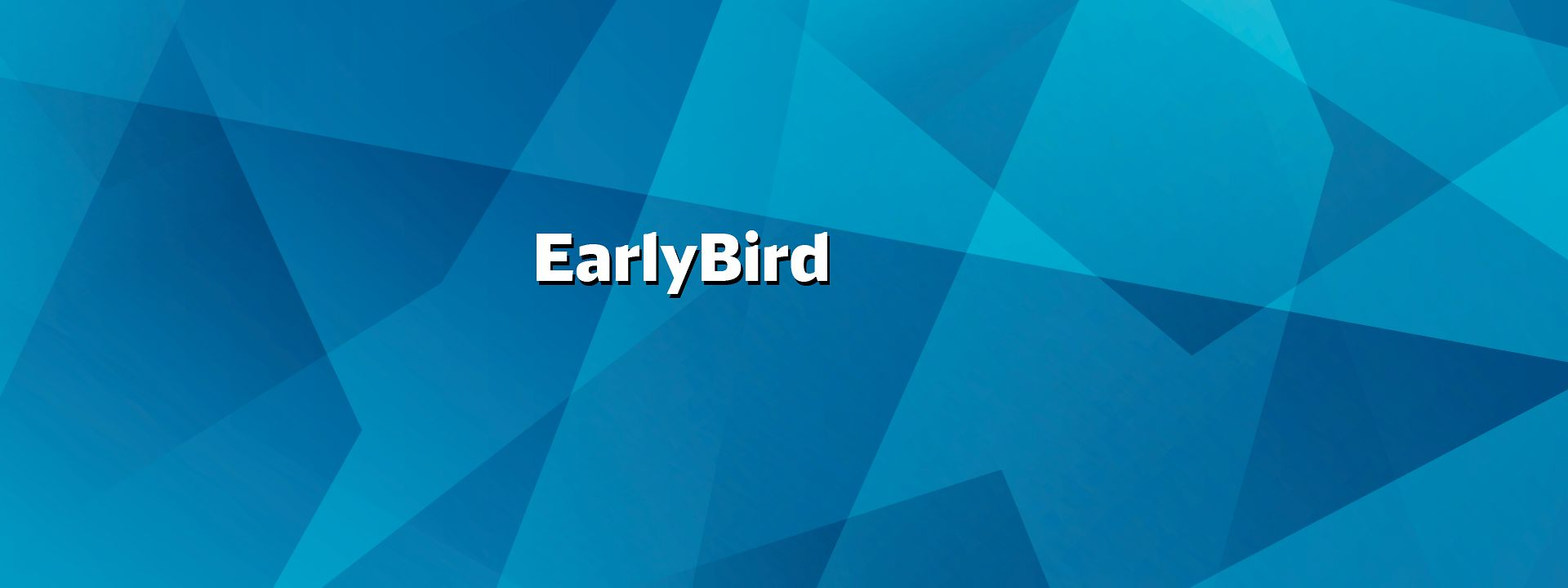 DB Systel_Early Bird_Frühwarnsystem