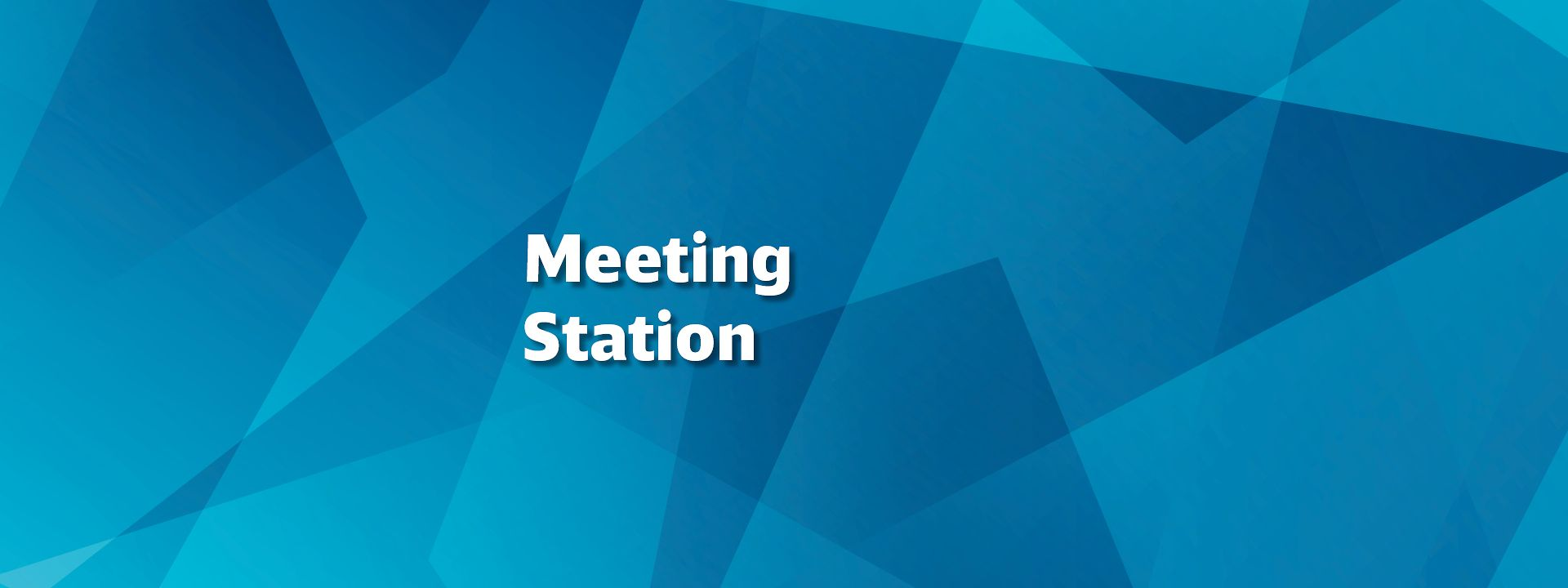 DB Systel_Meeting Station_Navigationsnadel