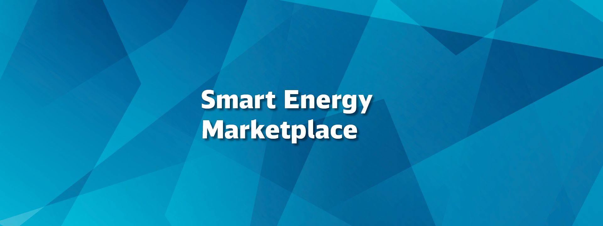 DB Systel_Smart_Energy_Marketplace
