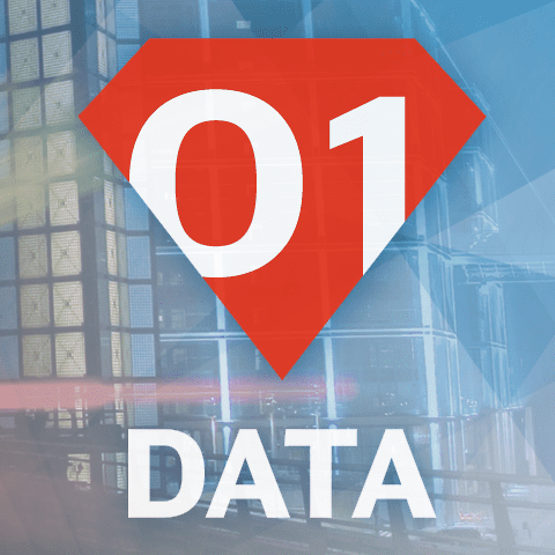 DB Systel Big Data Start-up Datenanalyse