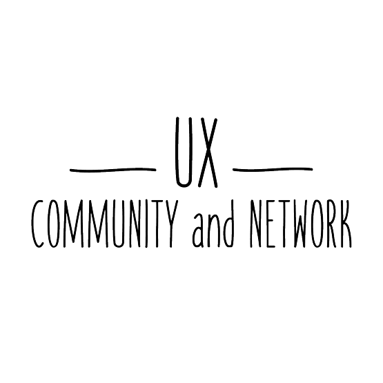Community UX Community Network