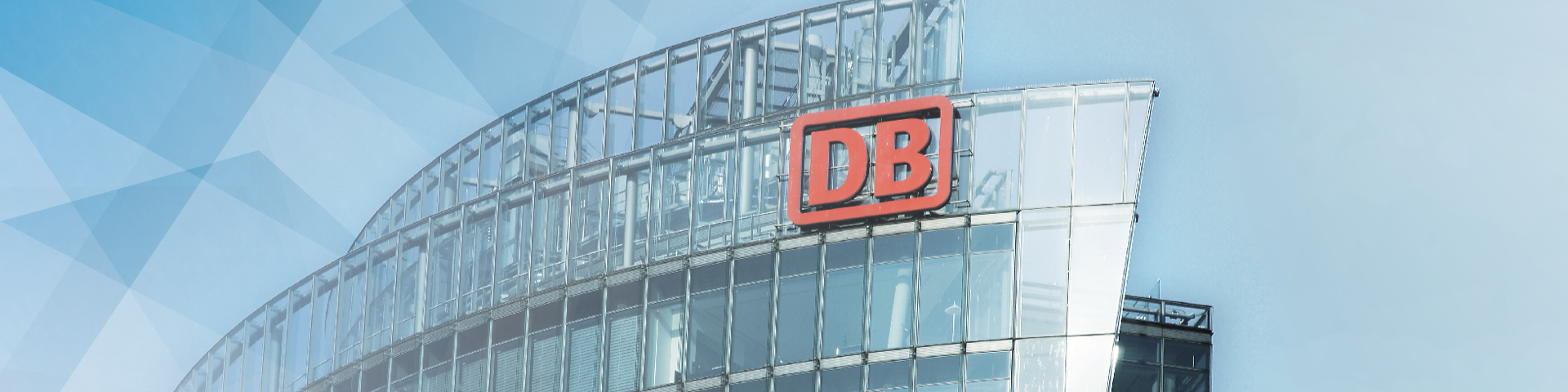 DB Systel_Management Board_DB Tower-Head Office
