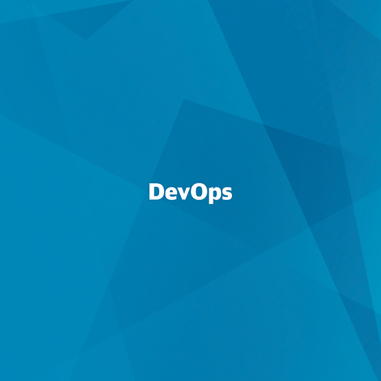 Community Teaser DevOPS
